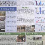 海の専門家のいる町、津屋崎。