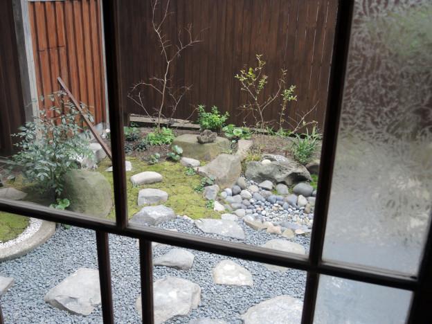 2016年花祭窯・藤吉憲典の予定。