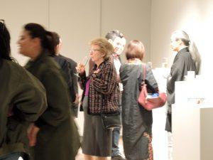 sladmorecontemporary KENSUKE FUJIYOSHI exhibition