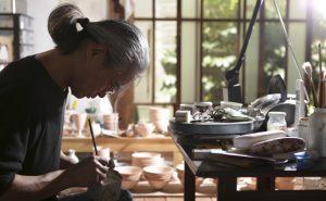 ceramicartist kensuke_fujiyoshi