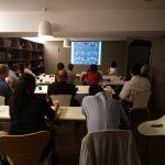【開催報告】福岡acad.住まいづくりのセンスアップ建築講座「アール・ヌーヴォー」