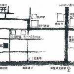 津屋崎のどのあたりになりますか?