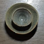 津屋崎陶片ミュージアム:H29041901明かりの道具
