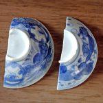 津屋崎陶片ミュージアム:H290615蓋ものいろいろ。