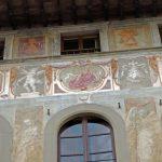 Ceramic Artist 藤吉憲典、初イタリア。