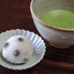 読書『日日是好日』(新潮文庫)
