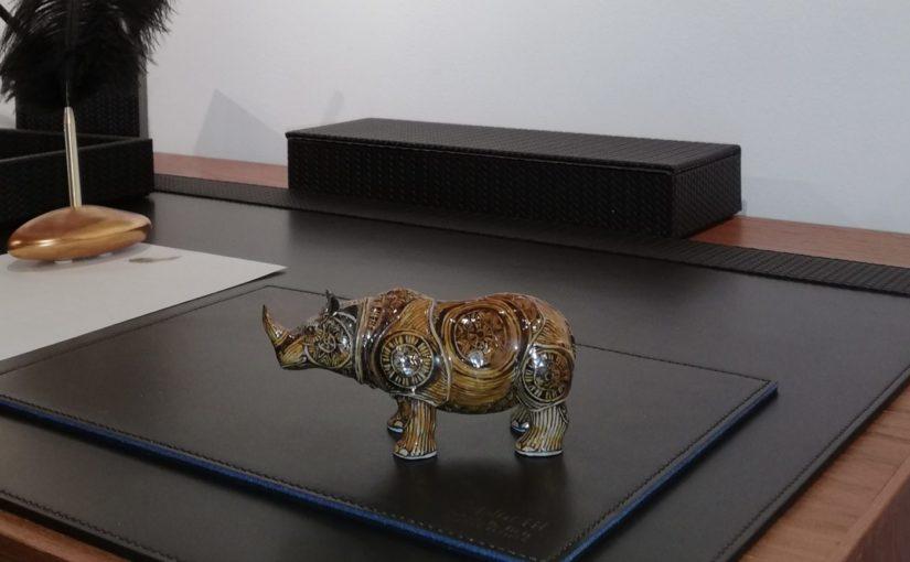 日本で、藤吉憲典のアートを。